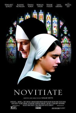 Novitiate,见习,见习修女,爱的见习生(蓝光原版)