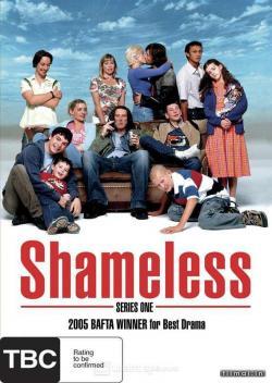 Shameless US S05,美剧《无耻之徒》第五季12集全集(720P)