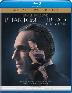 Phantom Thread,魅影缝匠,幽冥端绪,幽灵线条,一缕浮生,衣缕浮生(1080P)