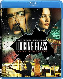 Looking Glass,窥镜 (1080P)