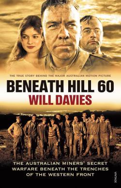 Beneath Hill 60,奇袭60阵地,60号高地之下(1080P)