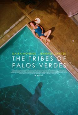 The Tribes of Palos Verdes,帕洛斯弗迪斯的部落(1080P)