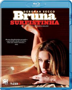 Bruna Surfistinha,冲浪女孩布鲁娜(1080P)