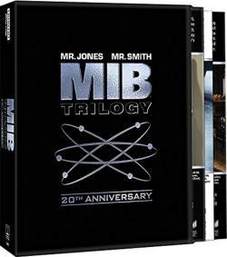 Men In Black II,[4K电影]黑衣人2,黑超特警组2[全景声2160P](蓝光原版)