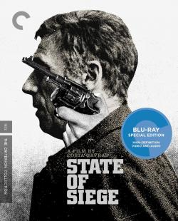State of Siege,围城,追杀令,戒严令(1080P)