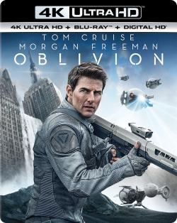 Oblivion,[4K电影]遗落战境,遗忘星球[全景声2160P](蓝光原版)