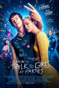How to Talk to Girls at Parties,派对搭讪秘诀,派对把妹秘诀,如何在派对上搭讪女孩(1080P)