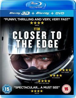 TT3D Closer to the Edge,TT3D 触摸极限[3D+2D版](蓝光原版)