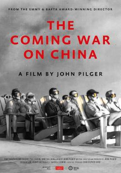 The Coming War on China,即将到来的对华战争(1080P)