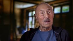 Drug Lords,纪录片:毒品大亨[第一至第二季][全2季](1080P)