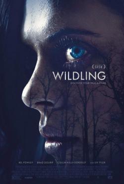 Wildling,野生狼性(蓝光原版)