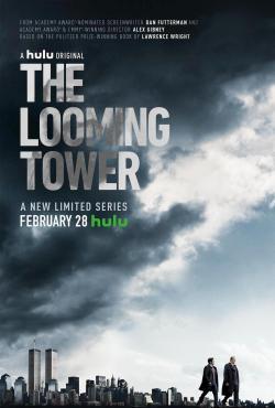 The Looming Tower,美剧《巨塔杀机》第一季10集全集(1080P)