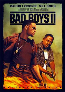 Bad Boys II,[4K电影]绝地战警2,重案梦幻组2,坏小子2[全景声2160P](蓝光原版)