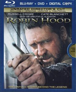 Robin Hood,[4K电影]罗宾汉,诺丁汉【未分级导演剪辑版】[2160P](蓝光原版)
