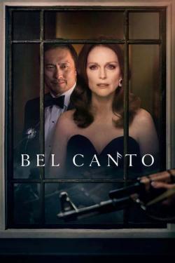 Bel Canto,美声,美声人质,美声唱法(1080P)