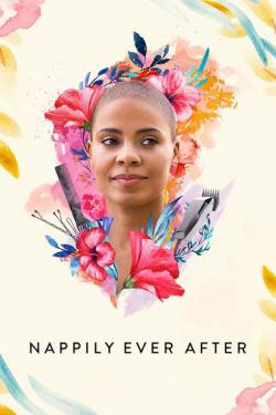 Nappily Ever After,快乐之后(1080P)