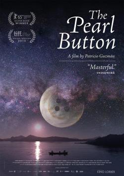 The Pearl Button,珍珠纽扣,深海光年(蓝光原版)