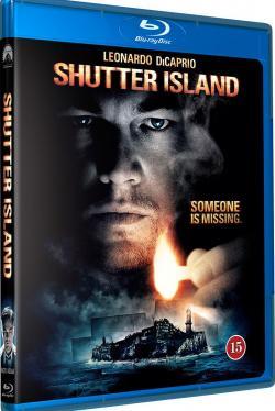 Shutter Island,[4K电影]禁闭岛,不赦岛,隔离岛,孤岛疑云[2160P](蓝光原版)