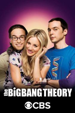 The Big Bang Theory Season 11,美剧《生活大爆炸》第十一季24集全集(1080P)