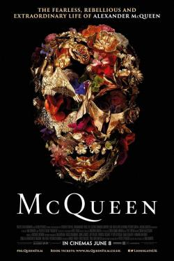 McQueen,麦昆,亚历山大·麦昆:浮生如秀(1080P)