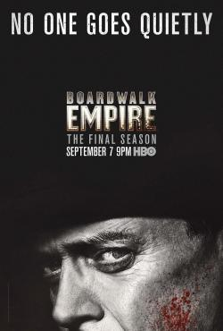 Boardwalk Empire Season S05,美剧《大西洋帝国》第五季8集全集(720P)