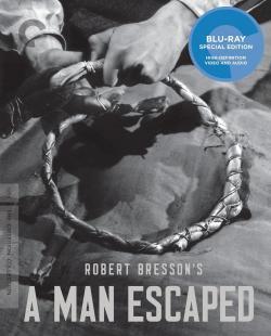 A Man Escaped,死囚越狱,最后逃生,抵抗,逃亡者(1080P)