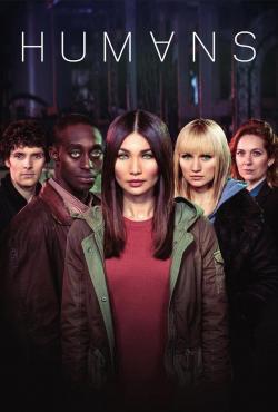 humans s03,美剧《真实的人类》第三季8集全集(1080P)