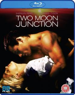 Two Moon Junction,激情交叉点(1080P)