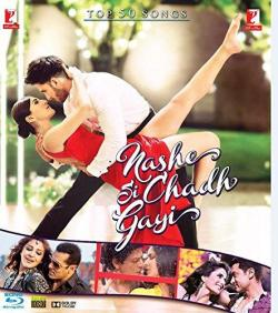 Nashe Si Chadh Gayi 2017,印度歌舞2017[Top 50 Video Songs](蓝光原版)