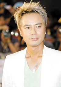 Hacken Lee,李克勤香港小交响乐团演奏厅2011 演唱会(蓝光原版)