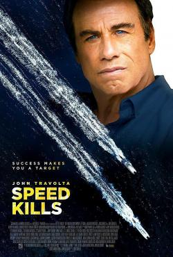 Speed Kills,极速杀机,极速杀手(1080P)