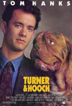 Turner & Hooch,古惑丑拍档,福星与福将,神探与福星(1080P)