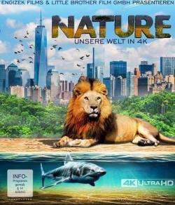 Our Nature,[4K电影]我们的本性[2160P](蓝光原版)