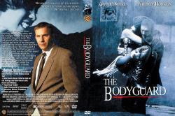 The Bodyguard,保镖 ,终极保镖(蓝光原版)