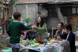 DragonTV Xin Du Shi Ren,中剧《新都市人》28集全集(720P)