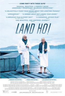 Land Ho,冰岛之旅[冰岛绝美风光让人难忘 孤独衰老又让人伤悲](720P)