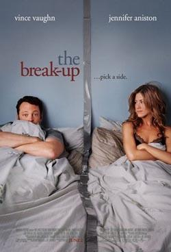 The Break-Up,分手男女,同床异梦(720P)