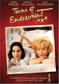 Terms of Endearment,母女情深,亲密关系,常在我心间 [获5项奥斯卡大奖和3项金球奖](720P)