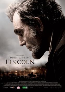 Lincoln,林肯,林肯传[斯皮尔伯格12年 85届奥斯卡](720P)