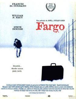 Fargo,冰血暴,法尔戈,雪花膏离奇命案(720P)