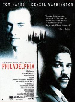 Philadelphia,费城故事(720P)