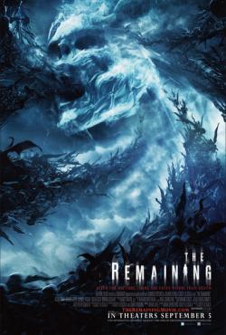 The Remaining,幸存者(720P)
