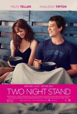 Two Night Stand,一夜情未了(720P)