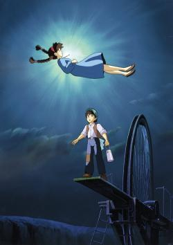 Laputa: Castle in the Sky,宫崎骏: 天空之城(蓝光原版)