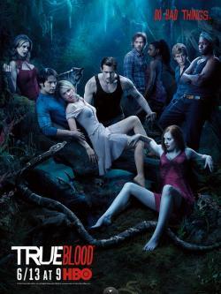 True Blood S03,美剧《真爱如血》第三季12集全集(720P)