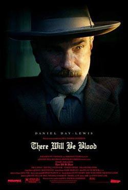 There Will Be Blood,血色将至,黑金企业,黑金风云,血色黑金