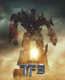 Transformers Dark Of The Moon,变形金刚3:月黑之时(蓝光原版)