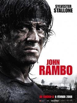 Rambo,兰博,兰博4,第一滴血4:毒蛇之眼,第一滴血4:出生入死(720P)