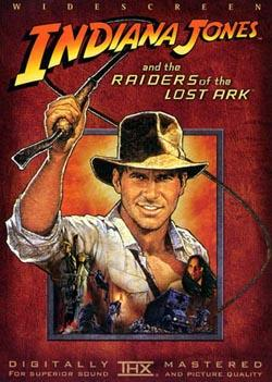 Raiders of the Lost Ark,夺宝奇兵:法柜奇兵,法柜奇兵,夺宝奇兵(720P)