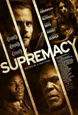 Supremacy,至高侵袭(720P)